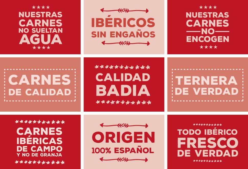 Frases_corporativas