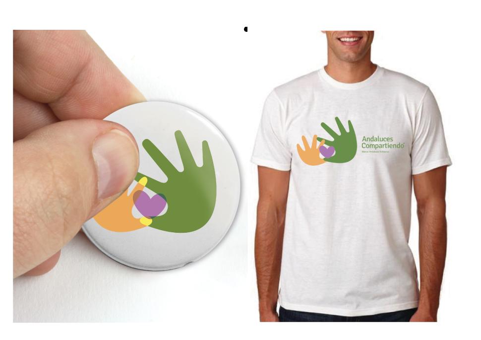 camiseta-y-pin