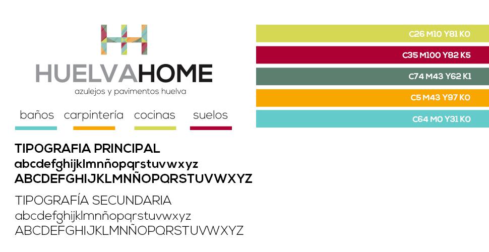 identidad-huelva-home