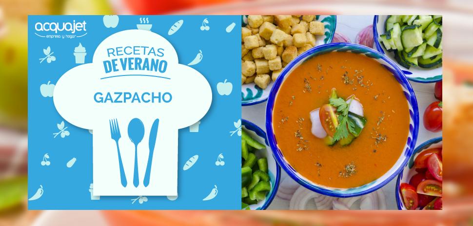 recetas-gazpacho2