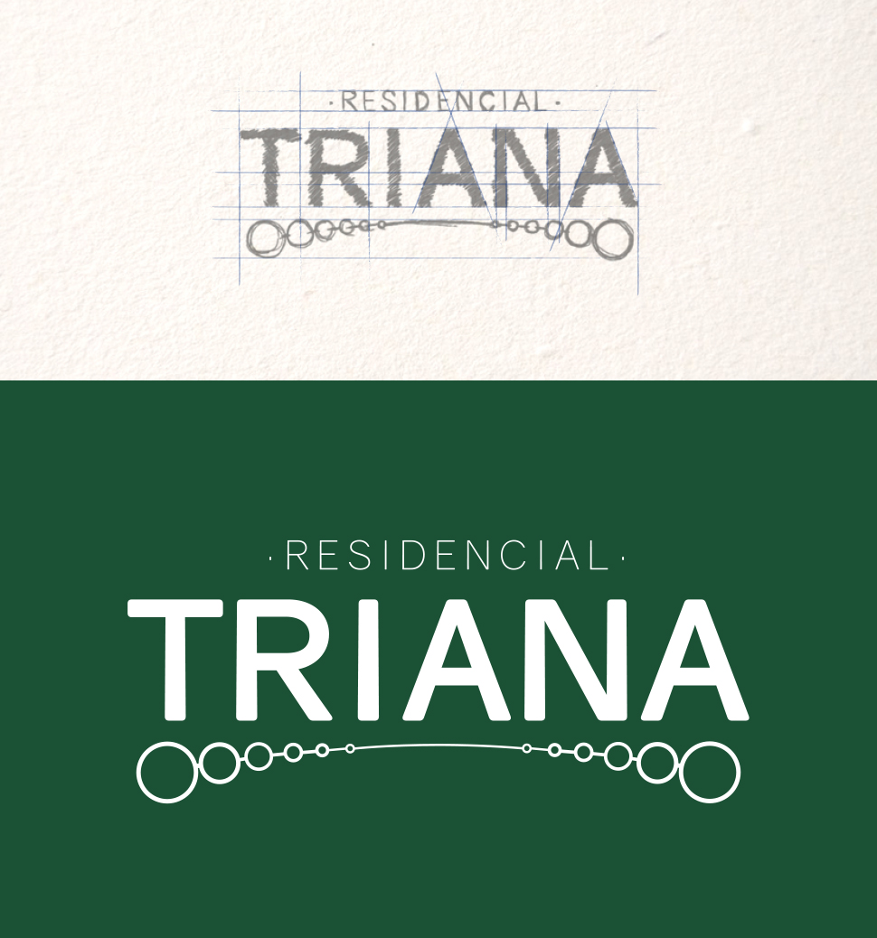 creacion_logo_resi_triana