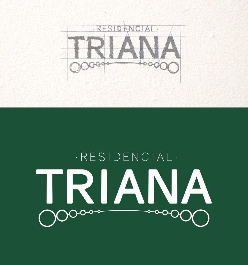 creacion_logo_resi_triana