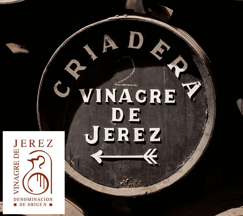 Destacado_Vinagre_Jerez